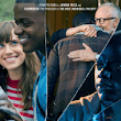 Review – Get Out