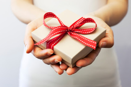 2015 Wish List of Top Gifts for Writers