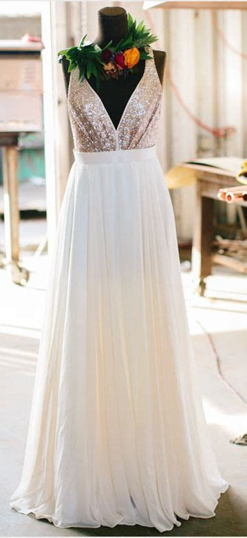 25  Best Ideas about Gold Bridesmaid Dresses on Pinterest