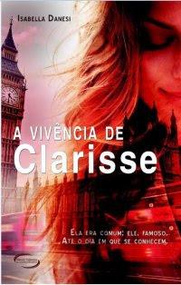 A Vivência de Clarisse