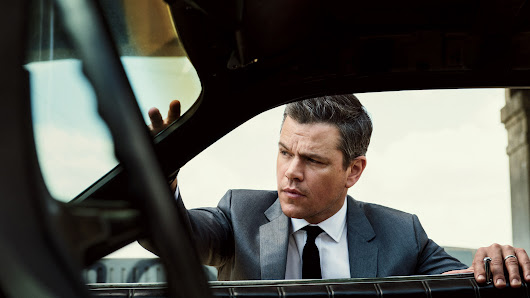 Ben Affleck, George Clooney, and Tina Fey Have Some Matt Damon Stories to Tell