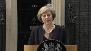 Londra: la nuova Thatcher sta seppellendo la vecchia. Cambia il paradigma?