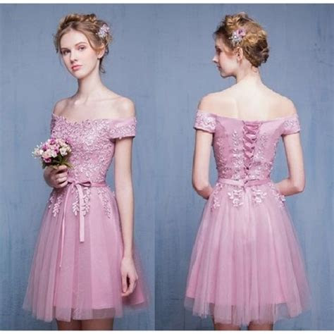 ls women rapunzel pink gown inspired disneybound evening  shoulder bridal angel secret