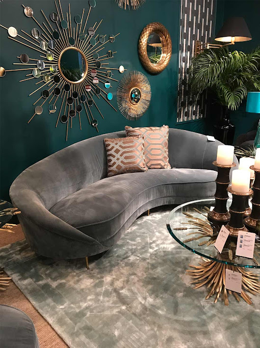 MAISON&OBJET 2017 FAVORITE FINDS–PART DEUX
