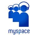 myspace_button