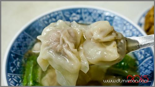 自強街老店臭豆腐12.jpg