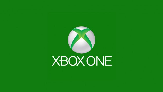 http://cdn3.dualshockers.com/wp-content/uploads/2015/08/XBox-One-Logo-Wallpaper-ds1-670x377-constrain.jpg