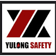 Fluorescent Fabric - YULONG SAFETY