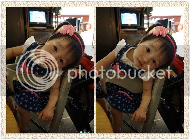 photo b 31_zpsyjsqjkh2.jpg