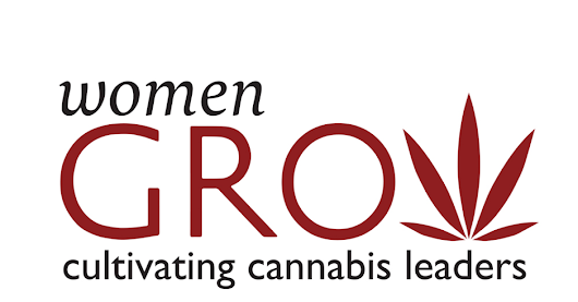 Women Grow Southern Oregon August Networking Event