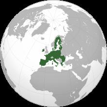EU Globe No Borders.svg
