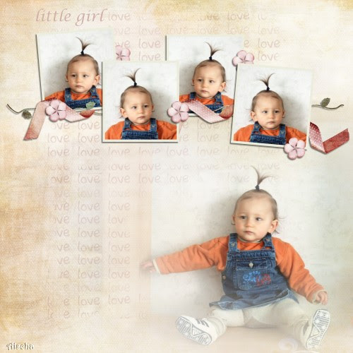 Flights of Fancy by Cari Cruse Layout 2 500