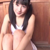 Niihara Risa, Screenshot