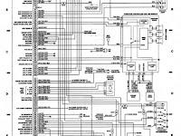 1995 Buick Wiring Diagram
