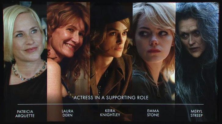 Oscars-2015-Nominations-Tom-Lorenzo-Site-TLO- (5)