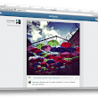 Instagram Launches Feed For The Web