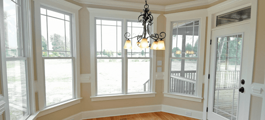 Are all Triple Pane Windows Equal?