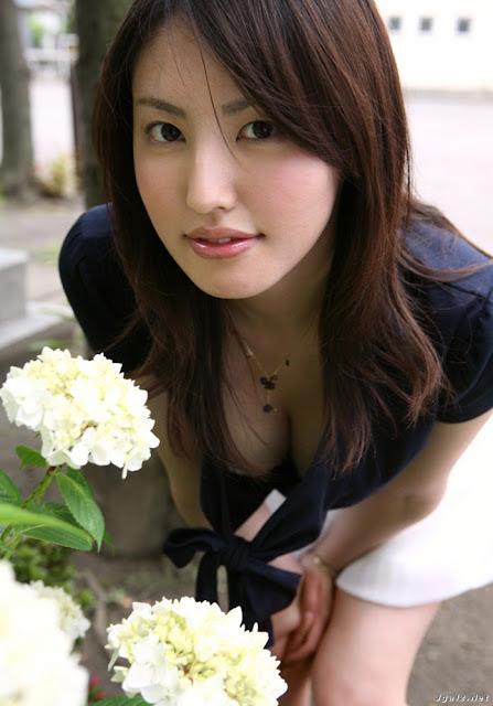 Foto Bintang Film Porno Jepang  gudang video bokep foto