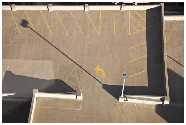 2012-02-25 Garage Roof 2