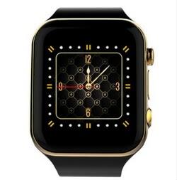 Under 300 Smartwatch Best The Best Smartwatch Choices