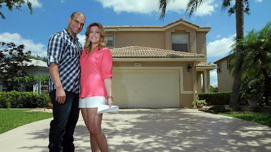 South Florida home sellers enjoy hefty profits, report says