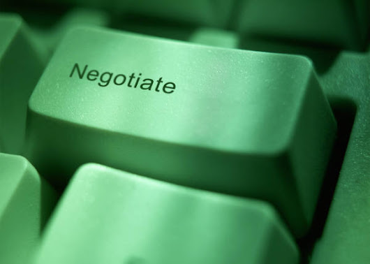 Top Secrets to Negotiating Real Estate Building with Indian Contractor