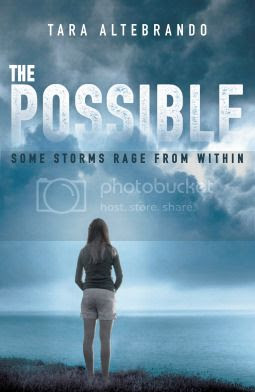 The Possible by Tara Altebrando
