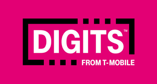 T-Mobile Digits service will officially launch on May 31st