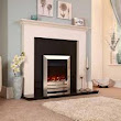 Derby Gastech - for all the leading Gas & Electric fires