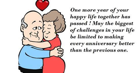 Happy Marriage Anniversary Wishes For Mom Dad   Best Wishes