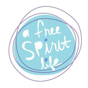 afsl-logo