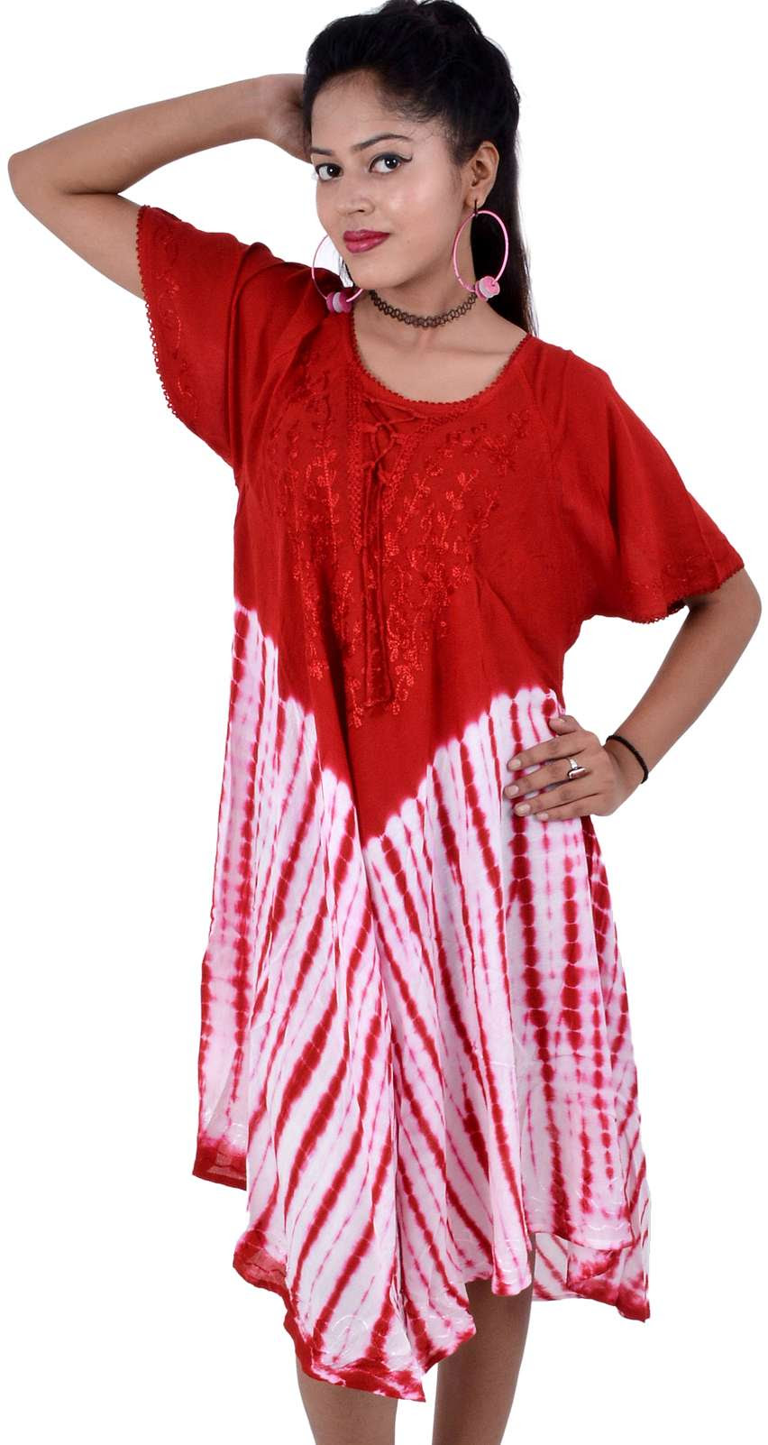 wholesale plus size womens clothing products  ponchos