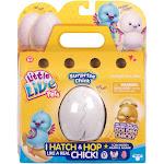 Little Live Pets Surprise Chick Tilly Single Pack
