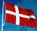 Denmark_flag_02.jpg