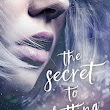 Review: The Secret to Letting Go by Katherine Fleet