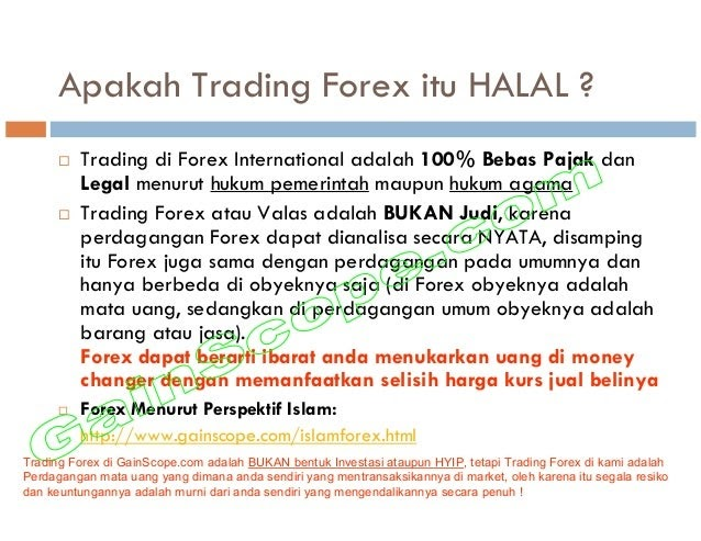 Spread betting forex halal atau ufc vegas betting