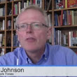 Chinese, looking for quality and new values – Ian Johnson | China Speakers Bureau
