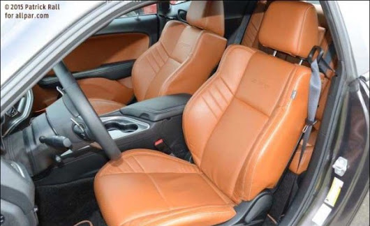 Mopar racks up two more in Arizona