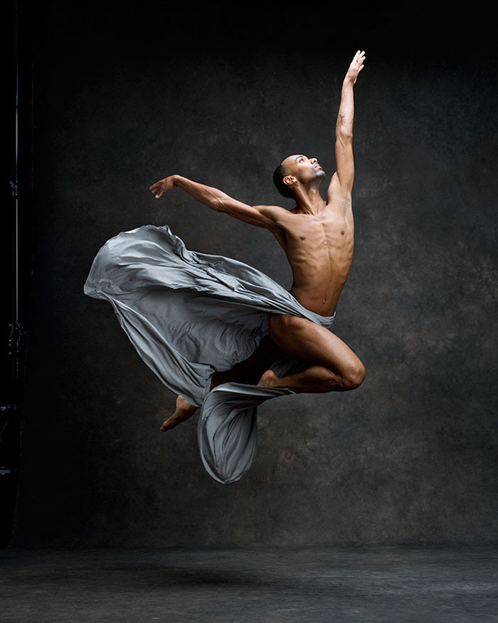 fotos-bailarines-danza-arte-movimiento-nuevayork (1)