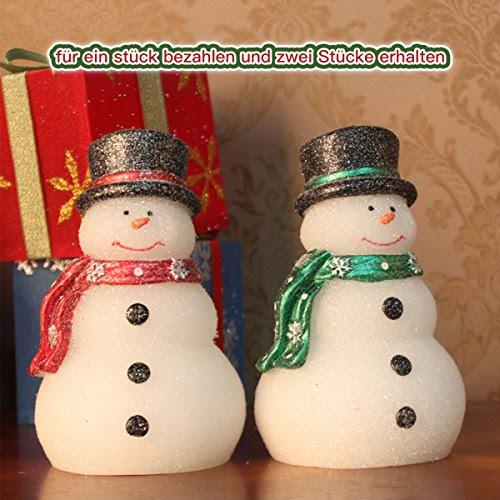 Günstige Weihnachtsbeleuchtung Aussen.Weihnachtsbeleuchtung Günstige Preise