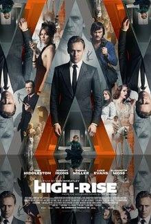 High Rise 2014 Film Poster.jpg