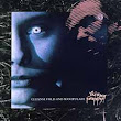 Albums Revisited: Skinny Puppy's Cleanse, Fold and Manipulate at 30