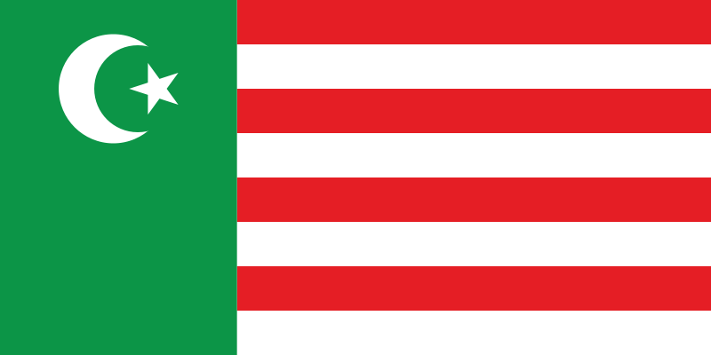 File:Flag of the Mwali Sultanate.svg