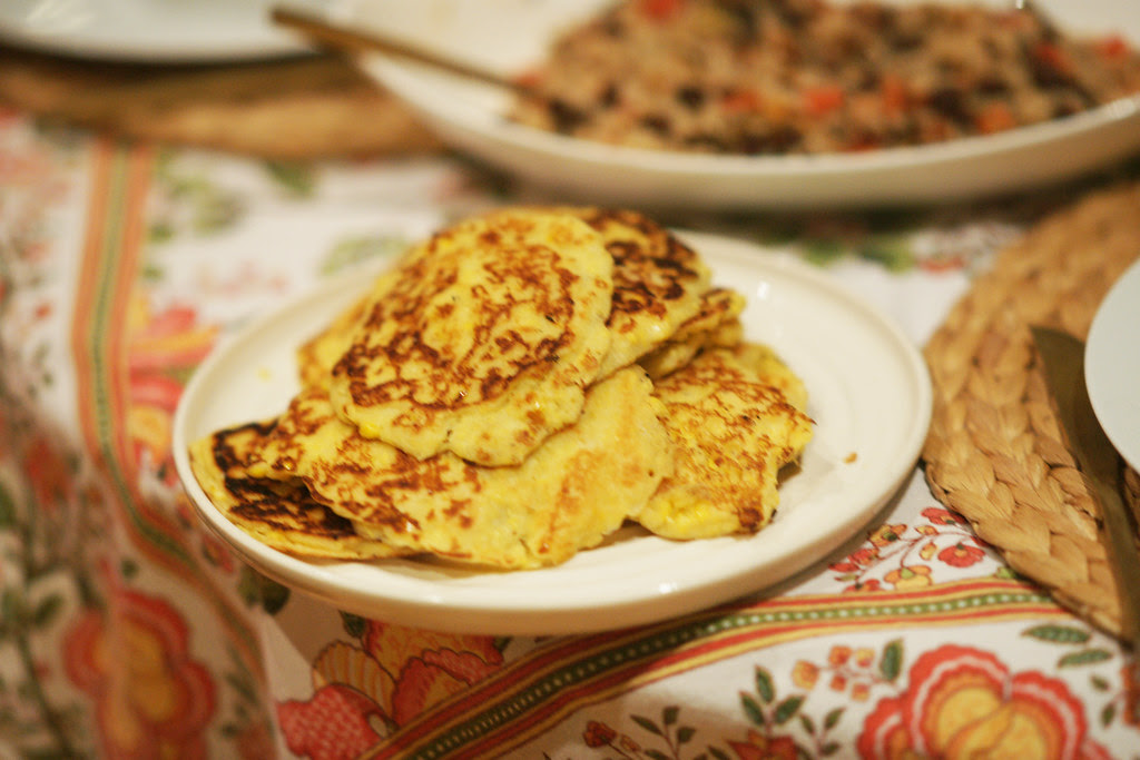 corn_pancakes
