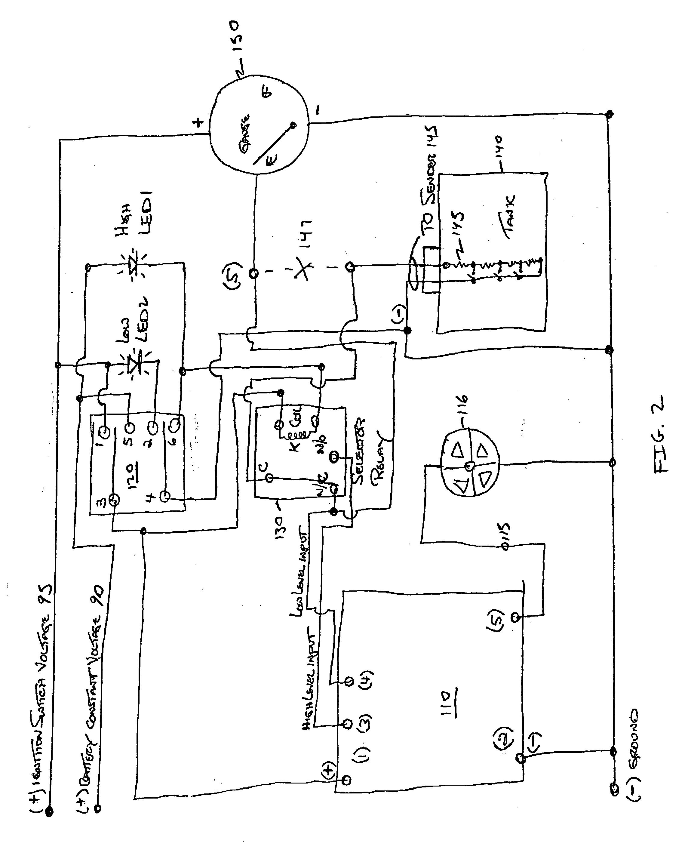 [View 21+] Rv Monitor Panel Wiring Diagram