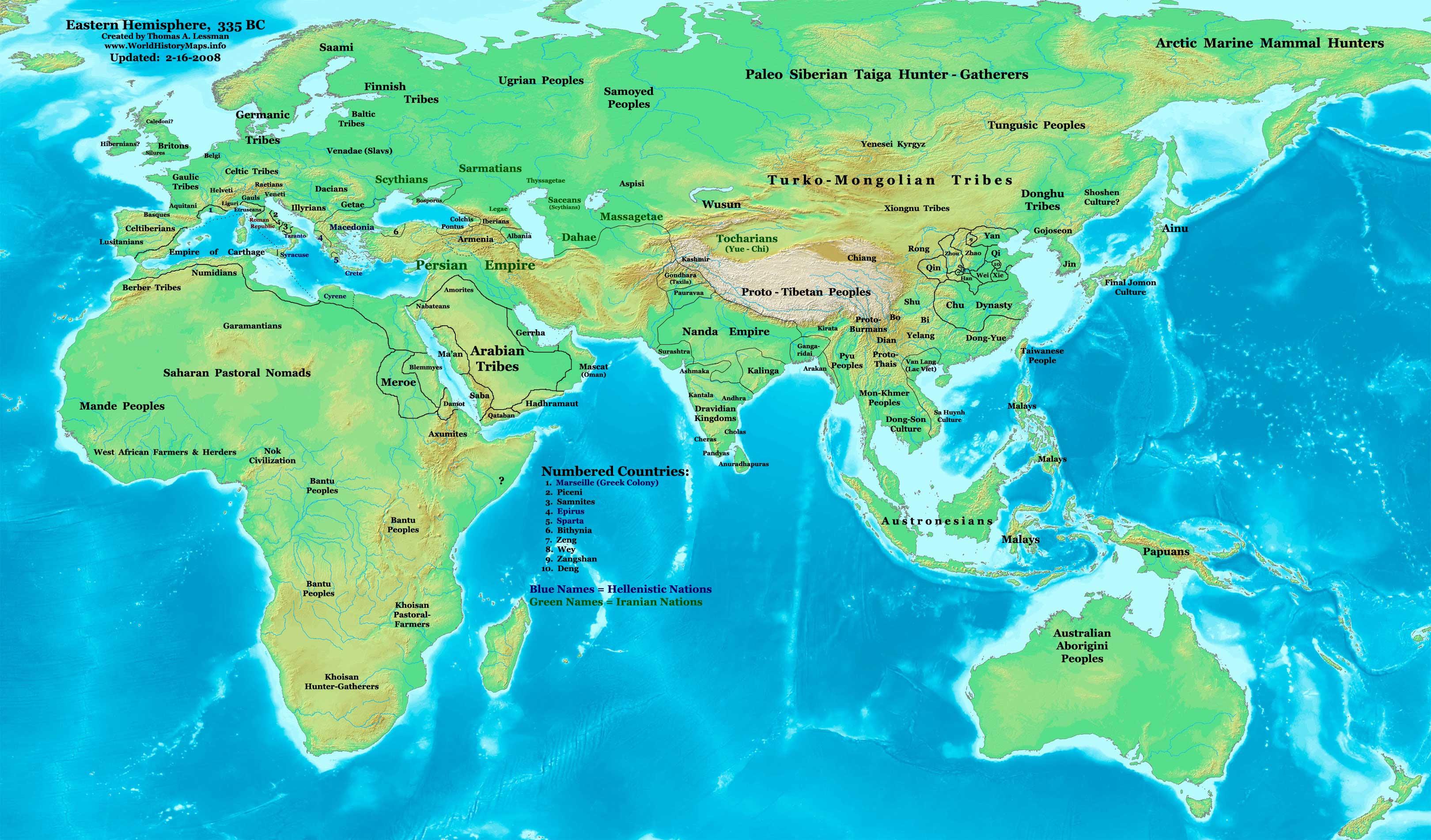 http://worldhistorymaps.info/images/East-Hem_335bc.jpg