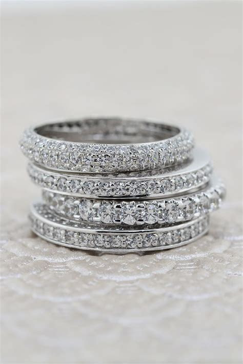 44 best images about Bridal Jewelry on Pinterest   Halo