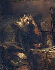 """The image """"http://www.jesuswalk.com/greatprayers/images/rembrandt_apostle_paul217x275.jpg"""" cannot be displayed, because it contains errors."""