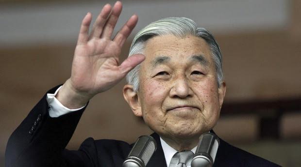 http://wakarimasen.fr/wp-content/uploads/2012/12/hi-emperor-akihito-japan-852-ap-03758946-8col.jpg
