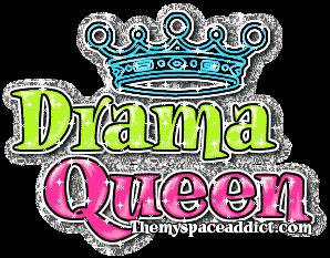 1 Walpaper Download Drama Queen Mobile Wallpaper Mobile Toones
